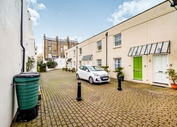 Thumbnail 2 bedroom property to rent in Ivy Mews, Ivy Place, Hove
