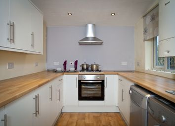 Thumbnail 5 bed shared accommodation to rent in Osborne Road, Southville, Southville, Bristol, Bristol