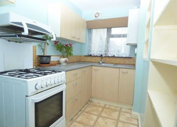 Thumbnail 2 bed property for sale in Ropery Road, Gainsborough
