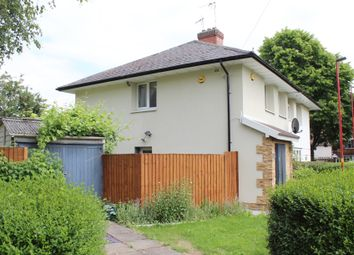 Thumbnail 3 bed semi-detached house for sale in Hurlingham Road, Kingstanding, Birmingham