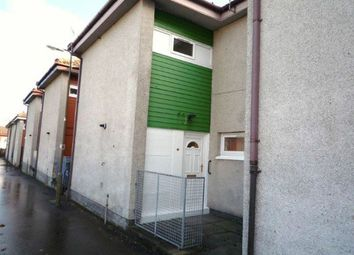 Thumbnail 3 bed terraced house to rent in Rowan Grove, Livingston