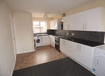 Thumbnail 3 bed semi-detached house to rent in Chatsworth Court, Bircotes, Doncaster