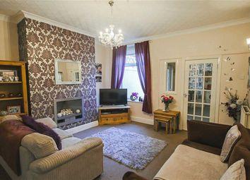2 bed terraced house for sale in Windsor Road, Great Harwood, Blackburn BB6