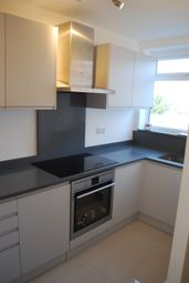 Thumbnail 2 bed flat to rent in Gayton Court, Reigate