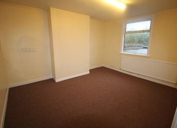 Thumbnail 3 bed flat to rent in Hanworth Road, Hounslow, Middlesex