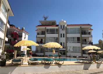 Thumbnail 3 bed apartment for sale in Lapta, Cyprus