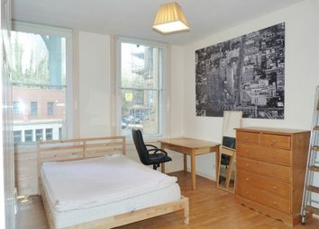 Thumbnail 2 bed flat to rent in Phoenix House Apartments, Quayside, Newcastle Upon Tyne