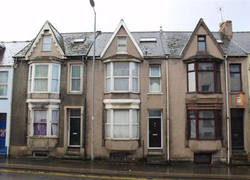 4 bed town house for sale in London Road, Pembroke Dock SA72