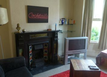 Thumbnail 3 bed terraced house to rent in Dickenson Road, Manchester