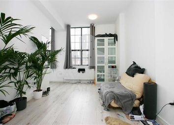 Thumbnail Studio to rent in Holloway Road, Holloway Road, London