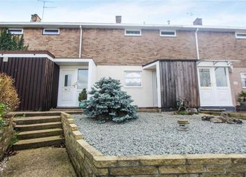 Thumbnail 2 bed terraced house for sale in Threshelfords, Basildon, Essex