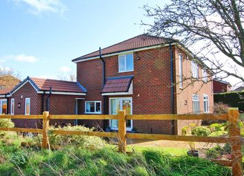 4 bed semi-detached house for sale in The Nook, Windle, St Helens WA10