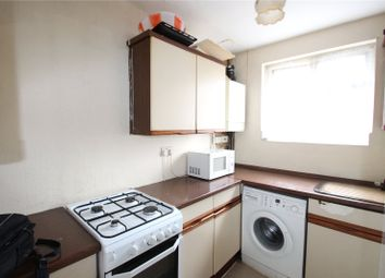 Thumbnail 2 bed maisonette to rent in Taunton Way, Stanmore, Middlesex
