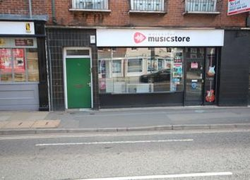 Thumbnail Retail premises to let in 31 Sidbury, Worcester, Worcestershire