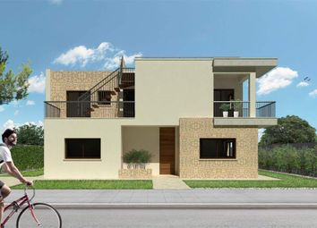 Thumbnail 4 bed villa for sale in La Zenia, Alicante, Spain