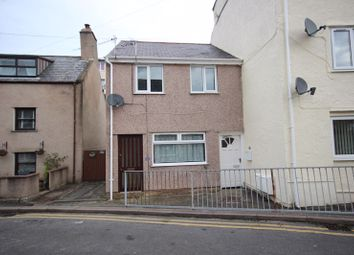 3 bed detached house for sale in Church Street, Glan Conwy, Colwyn Bay LL28