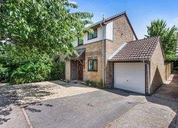 Thumbnail 2 bed property to rent in Lowden Close, Winchester