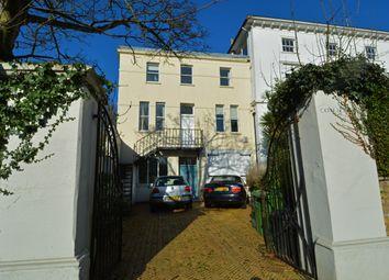 Thumbnail 5 bedroom semi-detached house for sale in Millfield Lane, London