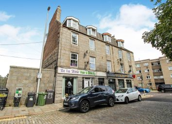 1 bed flat for sale in Frederick Street, Aberdeen AB24