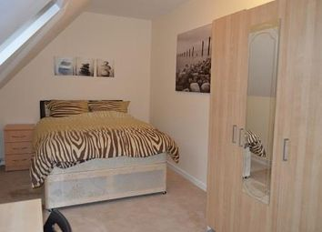 Thumbnail 1 bedroom property to rent in Castle Road, Tipton