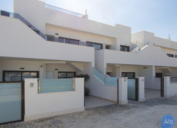 Thumbnail 3 bed apartment for sale in Calle Sol, 20, 30739 Roda, Murcia, Spain