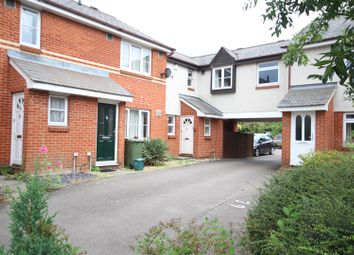 Thumbnail 3 bed property to rent in Victoria Road, Guildford