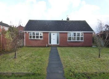 Thumbnail 2 bed detached house to rent in Spalding Road, Hartlepool