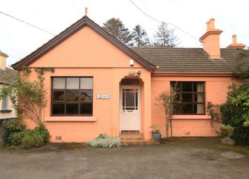 Thumbnail Detached house for sale in Linden, Station Road, Bagenalstown, Carlow