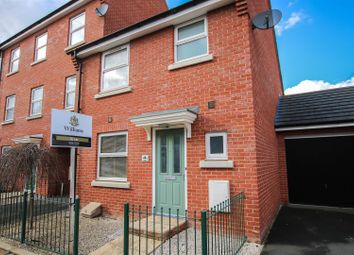 3 bed semi-detached house to rent in Upende, Aylesbury HP18