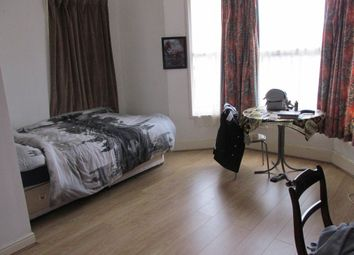 Thumbnail 2 bed flat to rent in Britannia Street, Coventry