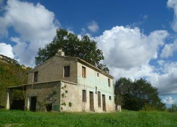 Thumbnail 3 bed country house for sale in Monterubbiano, Fermo, Marche, Italy