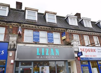 Thumbnail 1 bed flat to rent in Station Road, North Harrow, Harrow