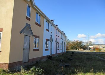 Thumbnail Land for sale in Residential Development Opportunity, Quarella Road, Wildmill, Bridgend