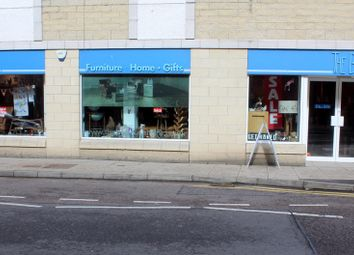 Thumbnail Retail premises for sale in The Byre, Strothers Lane, Inverness