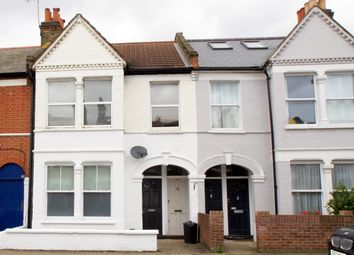 2 bed maisonette to rent in Penwith Road, Earlsfield SW18