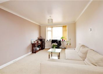 Thumbnail 3 bed semi-detached house for sale in Hainault Road, Romford