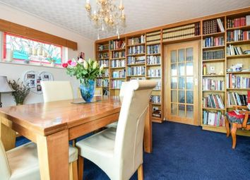 Thumbnail 5 bed detached house for sale in Teignmouth, Devon., .