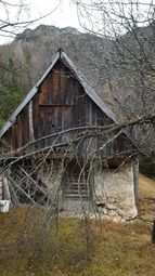 Thumbnail Land for sale in Trenta, Tolmin, Slovenia