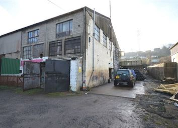 Thumbnail Commercial property to let in Ponthir Road, Caerleon, Newport