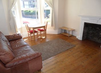 Thumbnail 1 bed maisonette to rent in Havelock Road, Luton