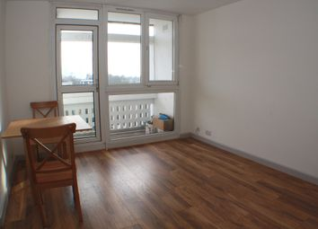 Thumbnail 2 bed flat to rent in Penton Rise, London