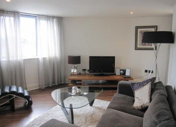 Thumbnail 2 bed flat to rent in 6 Merchants Place, Merchantgate, York