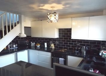 Thumbnail 1 bed property to rent in Finglesham Court, Maidstone
