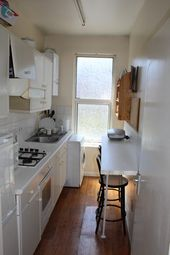 Thumbnail 2 bed detached house to rent in Victoria Road, London