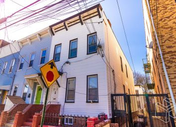 Thumbnail 10 bed town house for sale in 108 -11 91st Avenue, Queens, New York, United States Of America