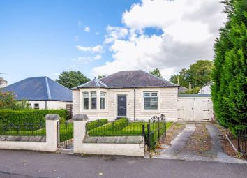 Thumbnail 4 bed detached house for sale in Malcolm Street, Dunfermline