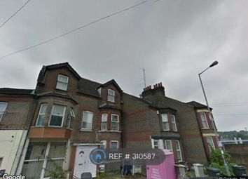 Thumbnail Room to rent in Francis Street, Luton