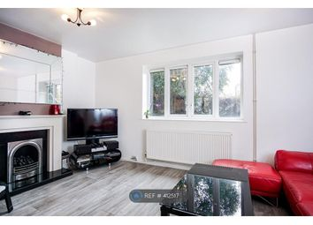 3 bed maisonette to rent in Hume Court, London N1
