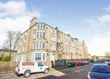 2 bed flat for sale in Sandeman Street, Dundee DD3