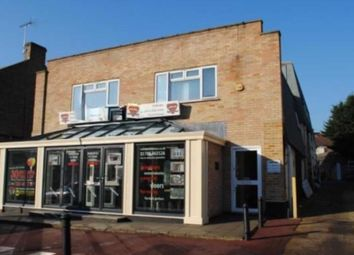 Thumbnail Office to let in Billet Lane, Hornchurch